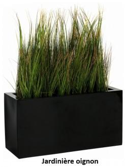 Plantes artificielles pour bureau - Devis sur Techni-Contact.com - 4