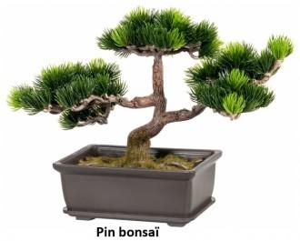 Plantes artificielles pour bureau - Devis sur Techni-Contact.com - 5
