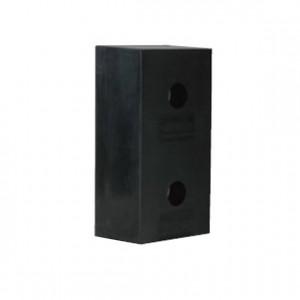 Butoir de quai pare-chocs - Devis sur Techni-Contact.com - 2