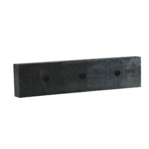 Butoir de quai pare-chocs - Devis sur Techni-Contact.com - 3