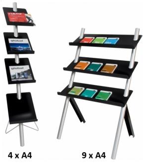 Kit d'exposition - Devis sur Techni-Contact.com - 2