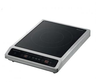 Plaque de cuisson à induction 3000W - Devis sur Techni-Contact.com - 1