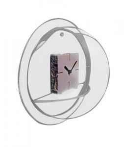 Support mural demi-sphère en plexi - Devis sur Techni-Contact.com - 1