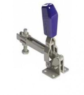 Sauterelle de serrage - Devis sur Techni-Contact.com - 1