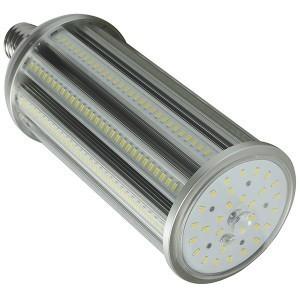 Ampoule led E40 100w - Devis sur Techni-Contact.com - 1