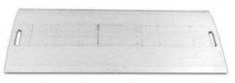 Pont de chargement amovible pour quai - Devis sur Techni-Contact.com - 1