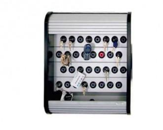 Armoire à clés électronique - Devis sur Techni-Contact.com - 2