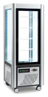 Vitrine réfrigérante pour chocolat - Devis sur Techni-Contact.com - 2
