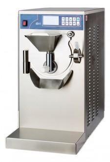 Machine à glace multifonction de comptoir - Devis sur Techni-Contact.com - 1