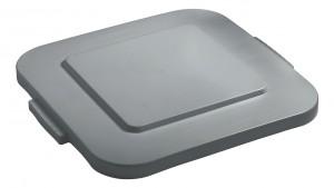 Conteneur alimentaire carré - Devis sur Techni-Contact.com - 6