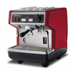 Machine à café expresso Appia 1 groupe S - Devis sur Techni-Contact.com - 1