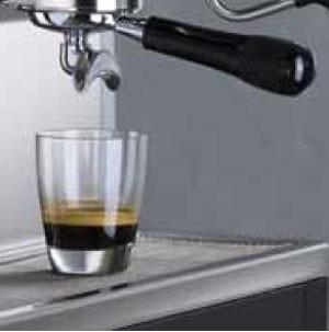 Machine à café expresso Appia 1 groupe S - Devis sur Techni-Contact.com - 2