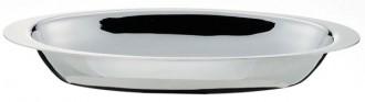 Plat à gratin ovale - Devis sur Techni-Contact.com - 1