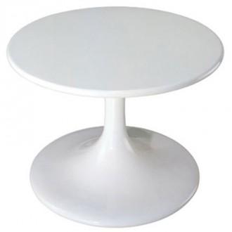Table basse ronde - Devis sur Techni-Contact.com - 1