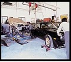 Manipulateur de voiture - Devis sur Techni-Contact.com - 1
