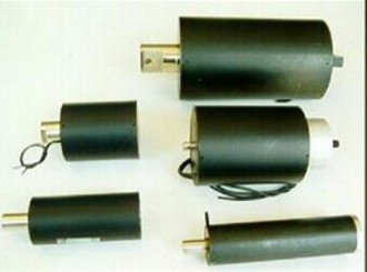 Electro-aimant série T90 - Devis sur Techni-Contact.com - 1