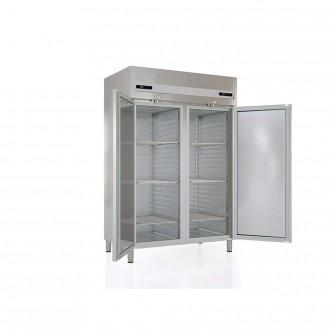 Armoire frigorifique avec isolation - Devis sur Techni-Contact.com - 1