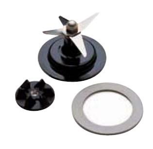 Kit de réparation - Devis sur Techni-Contact.com - 1