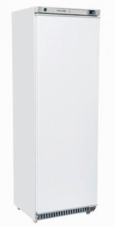 Armoire réfrigérée professionnelle positive 400 L - Devis sur Techni-Contact.com - 1