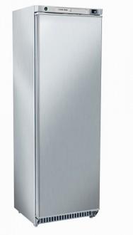Armoire réfrigérée professionnelle positive 400 L - Devis sur Techni-Contact.com - 2