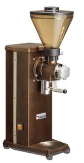 Moulin à café pro à pince sac - Devis sur Techni-Contact.com - 1