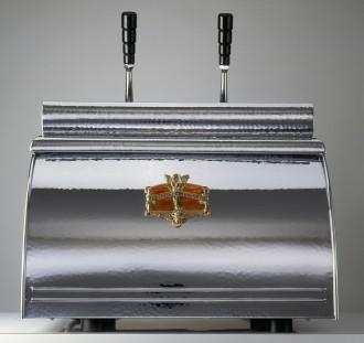 Machine à café expresso Athena leva - Devis sur Techni-Contact.com - 4