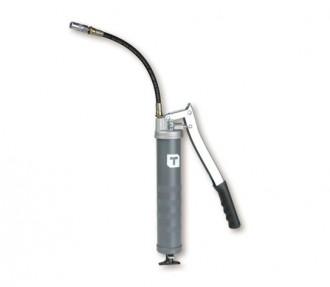 Pompe de graissage à levier eco - Devis sur Techni-Contact.com - 2