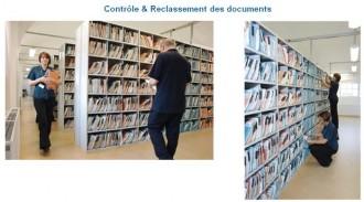 Service de transfert d'archives - Devis sur Techni-Contact.com - 3