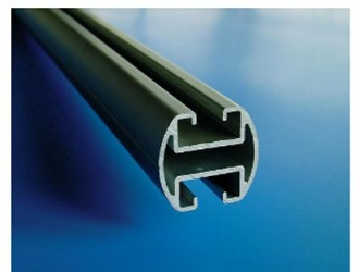 Porte-affiches à suspendre, à coller ou magnétique - Devis sur Techni-Contact.com - 2