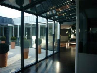 Construction de bâtiment commercial - Devis sur Techni-Contact.com - 4