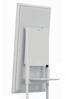 Paperboard samsung flip - Devis sur Techni-Contact.com - 3
