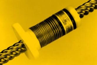 Ecrous pour vis de guidage trapézoïdale - Devis sur Techni-Contact.com - 1