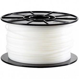 Filament 3D flexible naturel - Devis sur Techni-Contact.com - 1