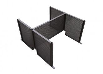 Barbecue pour espace public - Devis sur Techni-Contact.com - 3