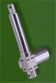 Actionneur électrique - Devis sur Techni-Contact.com - 1