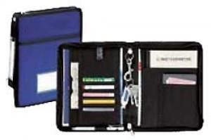 Porte documents véhicule léger - Devis sur Techni-Contact.com - 1