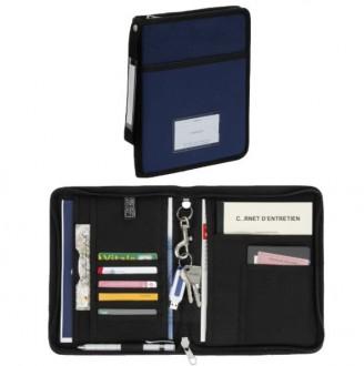Porte documents véhicule léger - Devis sur Techni-Contact.com - 2