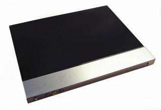 Plaque chauffante inox - Devis sur Techni-Contact.com - 1