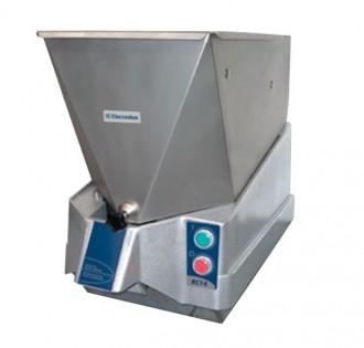 Coupe frite automatique - Devis sur Techni-Contact.com - 1