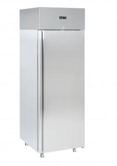 Armoire réfrigérée - Devis sur Techni-Contact.com - 1