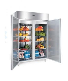 Armoire réfrigérée - Devis sur Techni-Contact.com - 2
