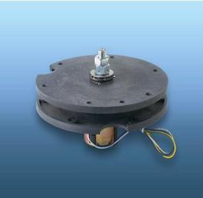 Moteur 30 kg - 80 kg - Devis sur Techni-Contact.com - 1
