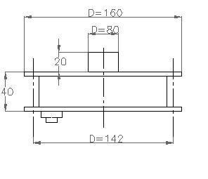 Moteur 30 kg - 80 kg - Devis sur Techni-Contact.com - 2
