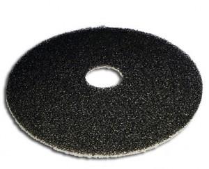 Disque abrasif de décapage sol - Devis sur Techni-Contact.com - 1