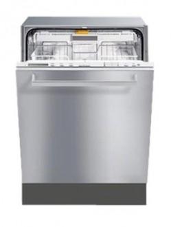 Lave vaisselle 17 L - Devis sur Techni-Contact.com - 1