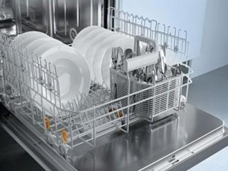 Lave vaisselle 17 L - Devis sur Techni-Contact.com - 2