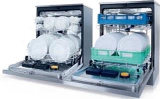 Lave vaisselle 17 L - Devis sur Techni-Contact.com - 3