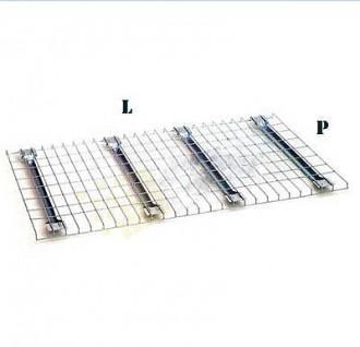 Plancher métallique - Devis sur Techni-Contact.com - 2