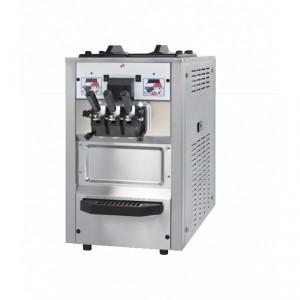 Machine à glace frozen yogourt - Devis sur Techni-Contact.com - 1