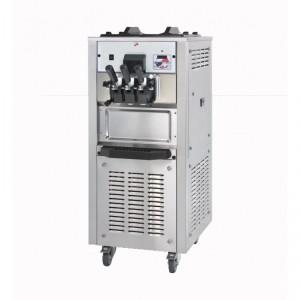 Machine à glace frozen yogourt - Devis sur Techni-Contact.com - 2